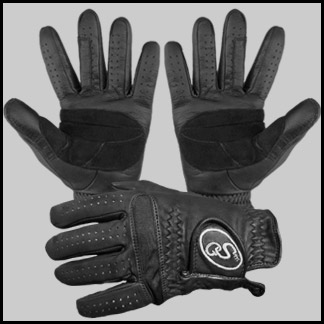 GS-33 Motorcycle Cruising Gloves